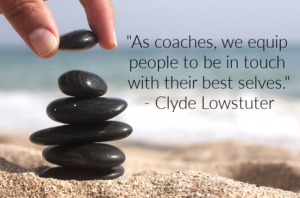 Coaching - Sales - Force
